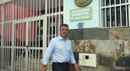 """""""Nuevo varapalo"""" del TSJC al alcalde de Mogán"""