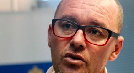 """Álamo: """"Política Social ha incrementado su presupuesto en más de 16 millones de euros"""""""