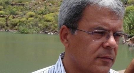 NC de San Bartolomé de Tirajana acuerda ir en solitario a elecciones locales 2015