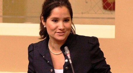 El PP denuncia que Empleo ocultó más de 20.000 parados en la evaluación de 2012