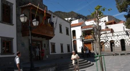 Las viviendas agrícolas de Los Lomos de Pedro Afonso podrán regularizarse