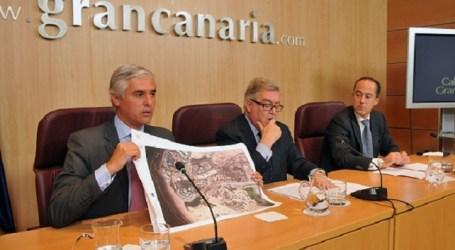 La Ponencia Técnica del Consejo del Patrimonio rechaza el BIC del Oasis