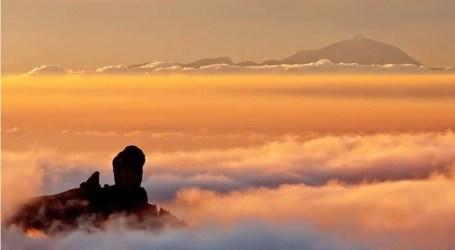 Canarias promueve sus espacios naturales entre turistas de diez países europeos