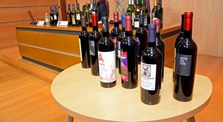 Bodega Las Tirajanas consigue un oro y dos bronces en la XIX Cata Insular de Vinos