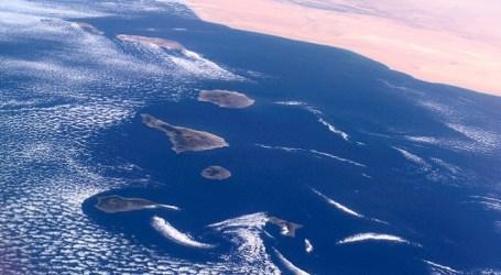 Canarias anima venir a las islas y 'dejarse de inventos contra el calor'