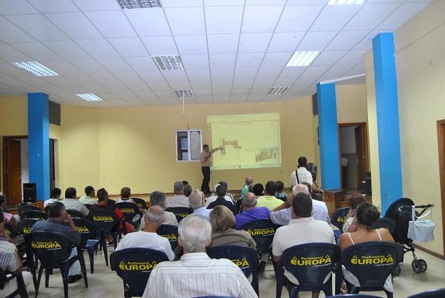 Centro Cultural Pancho Guerra (2)