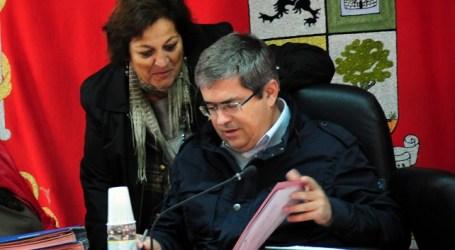 La 'vocación' literaria del alcalde Marco Aurelio cuesta 3.210 euros en 2014