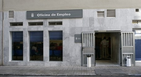 """El PP valora positivamente la caída del paro y exige """"rigor"""" al Gobierno de Canarias"""