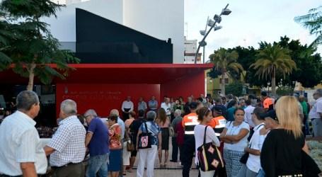 La Universidad Popular del Sur inicia el nuevo curso ofreciendo 29 talleres