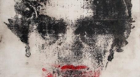 Huellas, impresiones y reflexiones capturadas en papel, en la Casa Condal