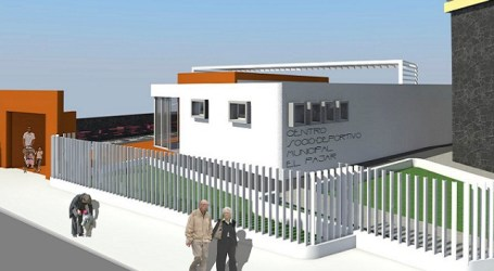 San Bartolomé de Tirajana proyecta un nuevo centro social para El Pajar