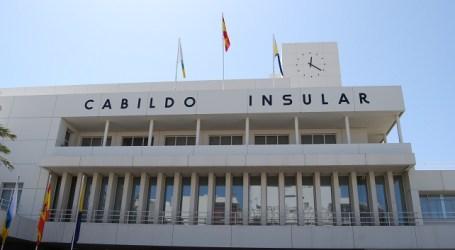 El PP en el Cabildo rechaza crear una comisión de investigación sobre Fitonovo