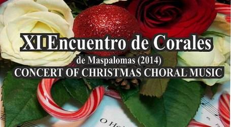 San Bartolomé de Tirajana llena de cultura y solidaridad la navidad sureña