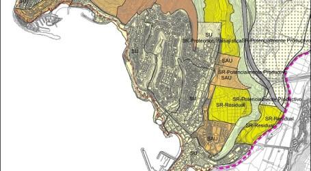 El Ayuntamiento anima a los vecinos a conocer el Avance del PGO de Mogán