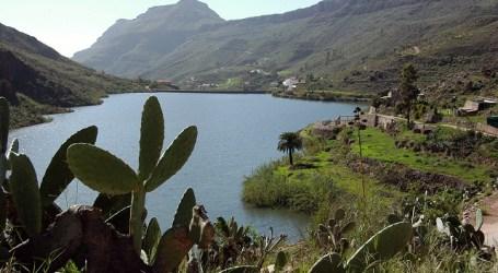 NC pide explicaciones sobre el problema con el agua potable en Ayagaures