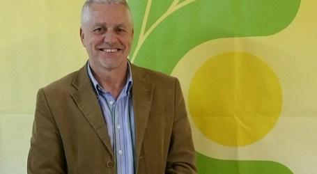 Compromiso por GC respalda por unanimidad la candidatura de Paco Pérez al Cabildo