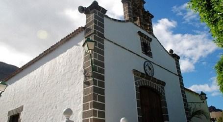Mogán celebra sus 200 años de historia con exposiciones, rutas y publicaciones