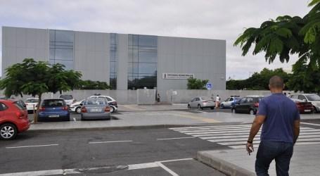 San Bartolomé de Tirajana expone los censos electorales para el 24M