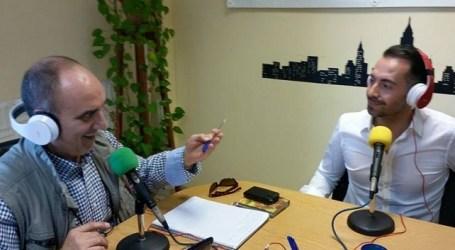 """Compromiso por Telde """"desembarra"""" la vida política rechazando a Ciuca"""