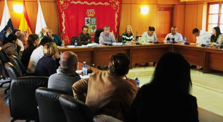 El PP-AV se ha propuesto que el Ayuntamiento tirajanero cotice en el Ibex 35