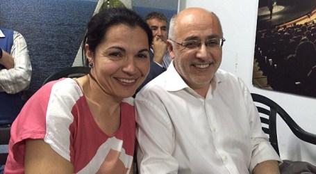 El PP pierde 7 consejeros en el Cabildo que puede presidir Morales con NC