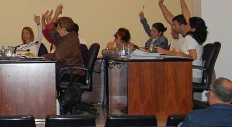 El alcalde de Mogán puede ser inhabilitado por vulnerar derechos de la oposición