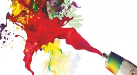 De Queen a George Michael, la música de antaño invade el Pride Gran Canaria