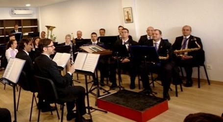 La Escuela de Música de Maspalomas impartirá talleres estivales de perfeccionamiento