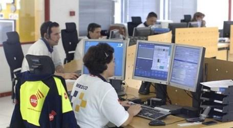 Un niño de siete años resulta herido tras ser atropellado en San Bartolomé de Tirajana