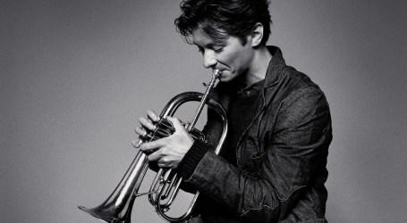 Todo el Maspalomas International Trumpet Festival se celebra en ExpoMeloneras