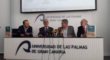 La UV de Maspalomas ofrece el programa más amplio e internacional de su historia