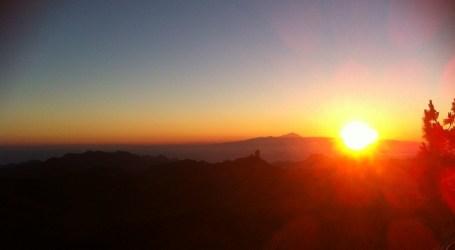 Tirajana organiza una visita nocturna a Temisas y su Observatorio Astronómico