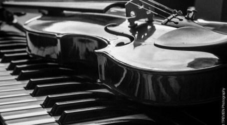 El Cabildo de Gran Canaria recupera las becas para estudios musicales en el extranjero
