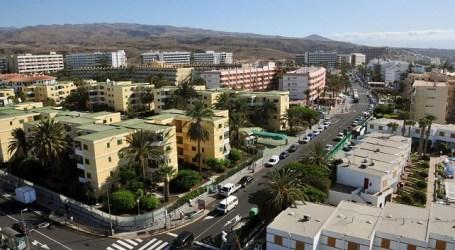 Propietarios de apartamentos en el sur de Gran Canaria crean una Plataforma Técnica