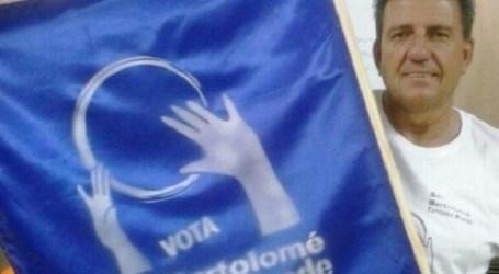 SBTPuede convoca la 2ª Jornada Informativa sobre el PGO tirajanero