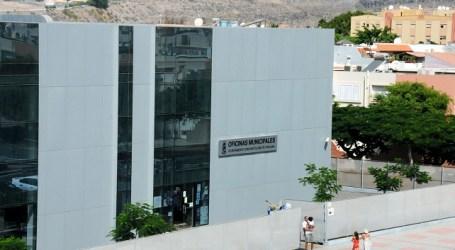 Los sindicatos del Ayuntamiento tirajanero amenazan con 'pasar a la acción'
