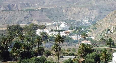 Santa Lucía homenajeará al primer alcalde del municipio, Cristóbal Navarro, de 1815