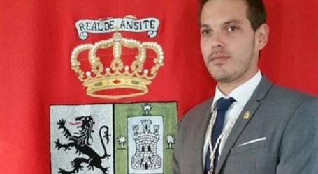 Los sindicatos acusan al concejal tirajanero Airam Martel de romper la paz social