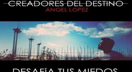 """Maspalomas acoge """"el evento más grande de España"""" de crecimiento personal"""
