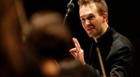 La OFGC y Andrew Gourlay ofrecen un programa en homenaje a Jean Sibelius