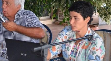 """SBTPuede alerta sobre una """"subida encubierta"""" del IBI y anima a reclamar"""