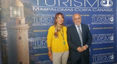 Morales apuesta por la naturaleza e identidad cultural para ofrecer al turismo
