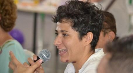 SBTPuede convoca concentración en el Foro de Turismo que inaugura Soria