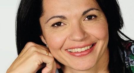 """Isabel Santiago: """"No es tiempo de buscar culpables, sino de depurar responsabilidades"""""""