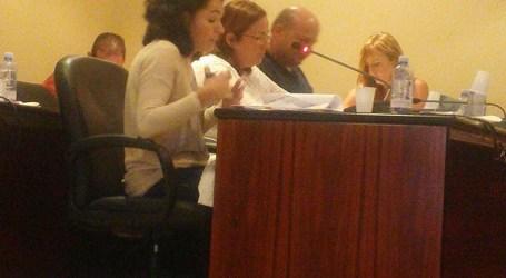 NC advierte que el proyecto de guardería en Arguineguín se inicia entre ilegalidades