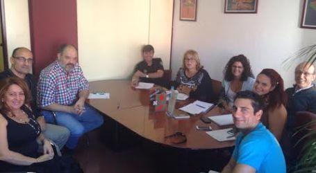 San Bartolomé de Tirajana desarrolla un proyecto socioeducativo en los institutos