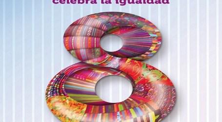 San Bartolomé de Tirajana festejará el Día de la Mujer con teatro, conferencias y talleres