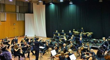 La OFGC se presenta en el Paraninfo de la ULPGC con Haydn y Mozart