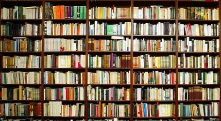 El Pajar y Juan Grande ya tienen sus bibliotecas coincidiendo con el Día del Libro