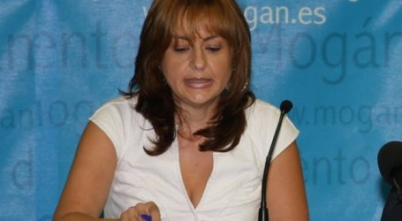 Avance – La portavoz del PP en Mogán visitará por primera vez Radio Faro
